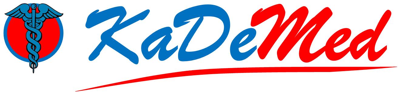 KaDeMed/Grande Medica
